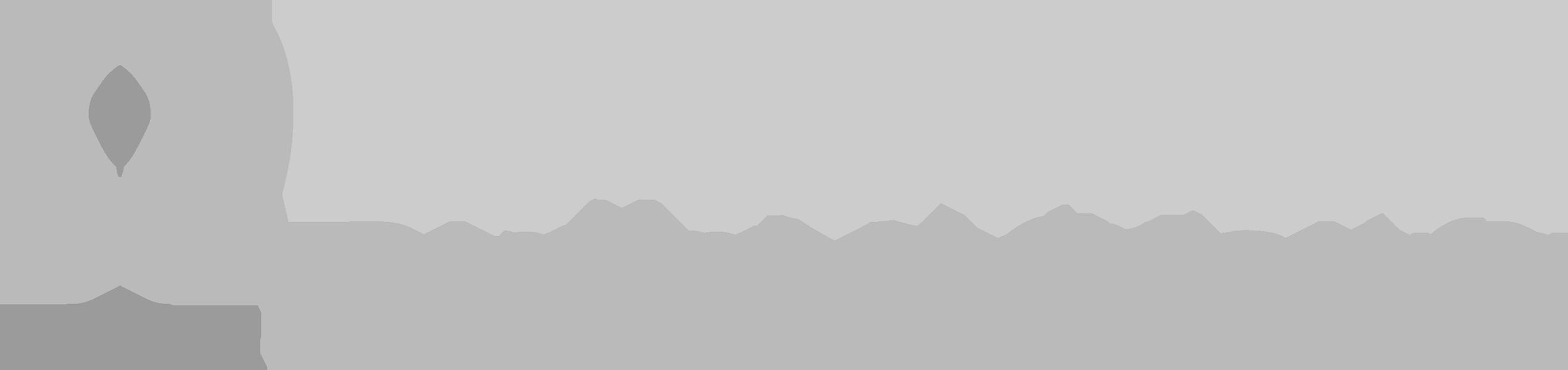 Launch Digital Marketing